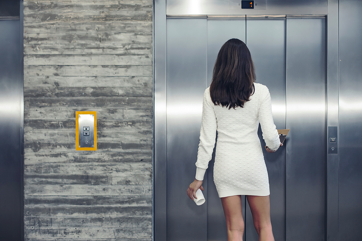 Elevator Services Statewide by Arizona Elevator Solutions